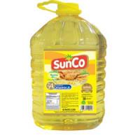 Sunco Cooking Oil 5 Litre