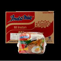 Indo Mee Goreng 1x6 Packs